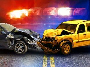 Austin Auto Accident Lawyer