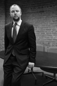 austin injury attorney