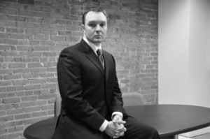 austin accident lawyer
