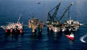 Oil Platform Accident Attorneys