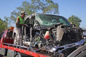 fort worth car accident lawyers