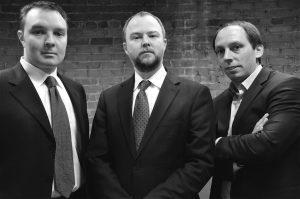 austin injury attorneys