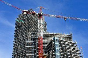 small_construction