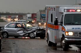 Personal Injury Lawyers in Texas
